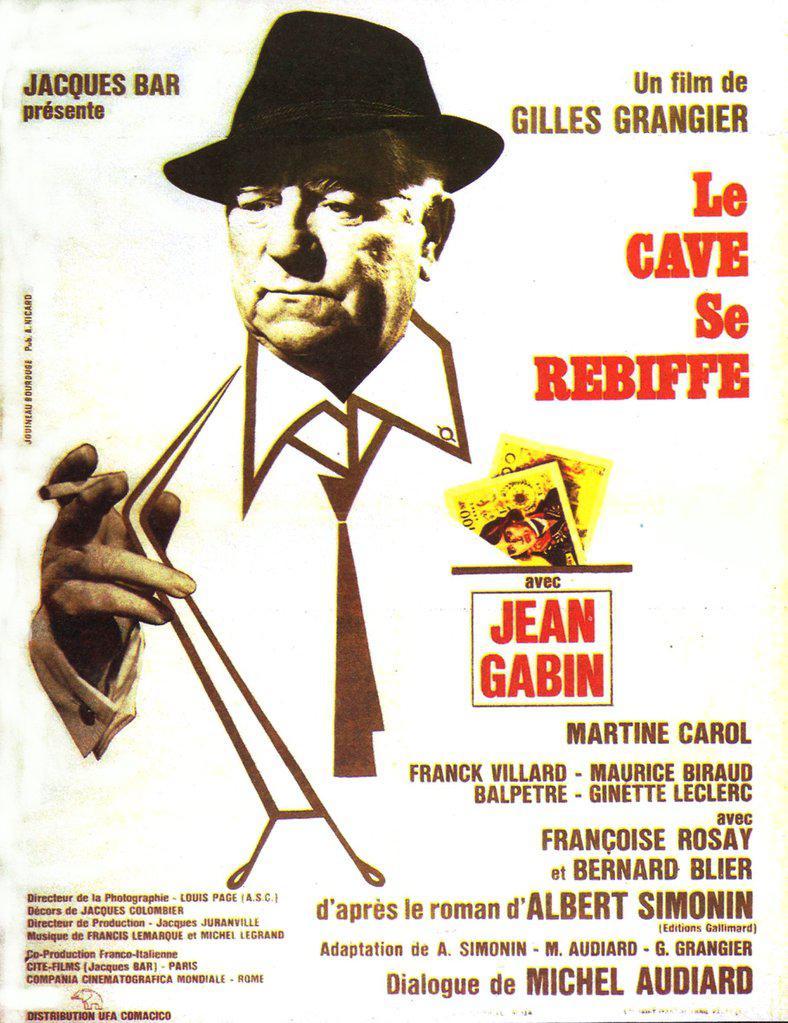 Claude Ivry