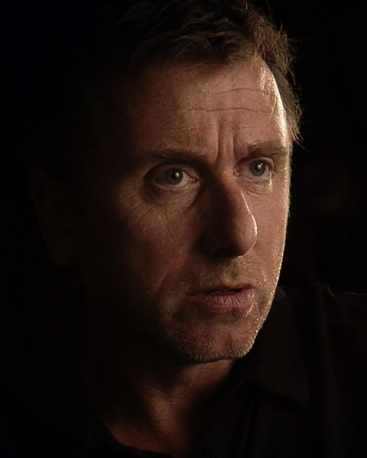 tim roth vincent van gogh