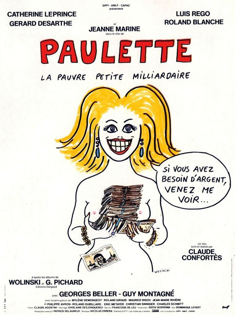 Véronique Fournier