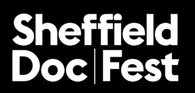 Sheffield Doc/Fest - 2021