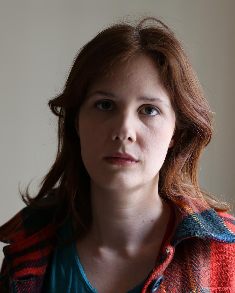 Justine Triet - uniFrance Films