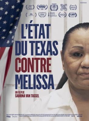 L'Etat du Texas contre Melissa