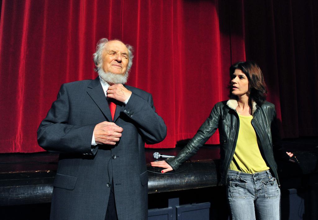 Festival Internacional de Cine de Locarno - 2009