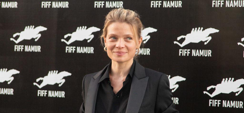 Belle moisson de prix pour le cinéma français au 36e FIFF Namur - © FIFF Namur