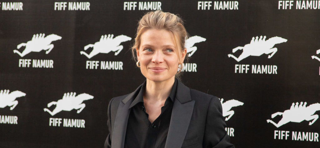 French cinema garners a cluster of awards at the 36th FIFF Namur - © FIFF Namur