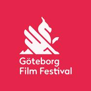 Festival de Cine de Gotemburgo