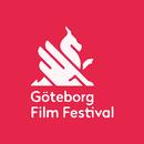 ゴートバーグ 国際映画祭 - 2020