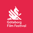 Göteborg International Film Festival - 2020
