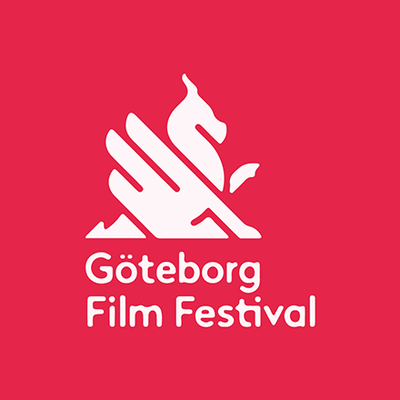 Festival du film de Göteborg - 2021