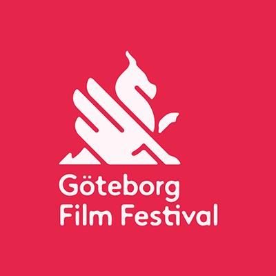 Göteborg Film Festival - 2003