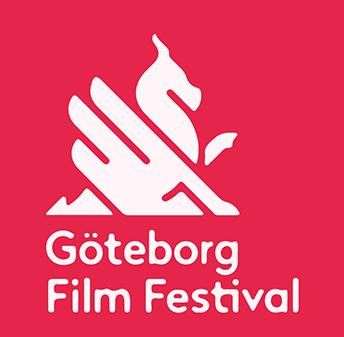 Gotemburgo - Festival Internacional de Cine - 2015