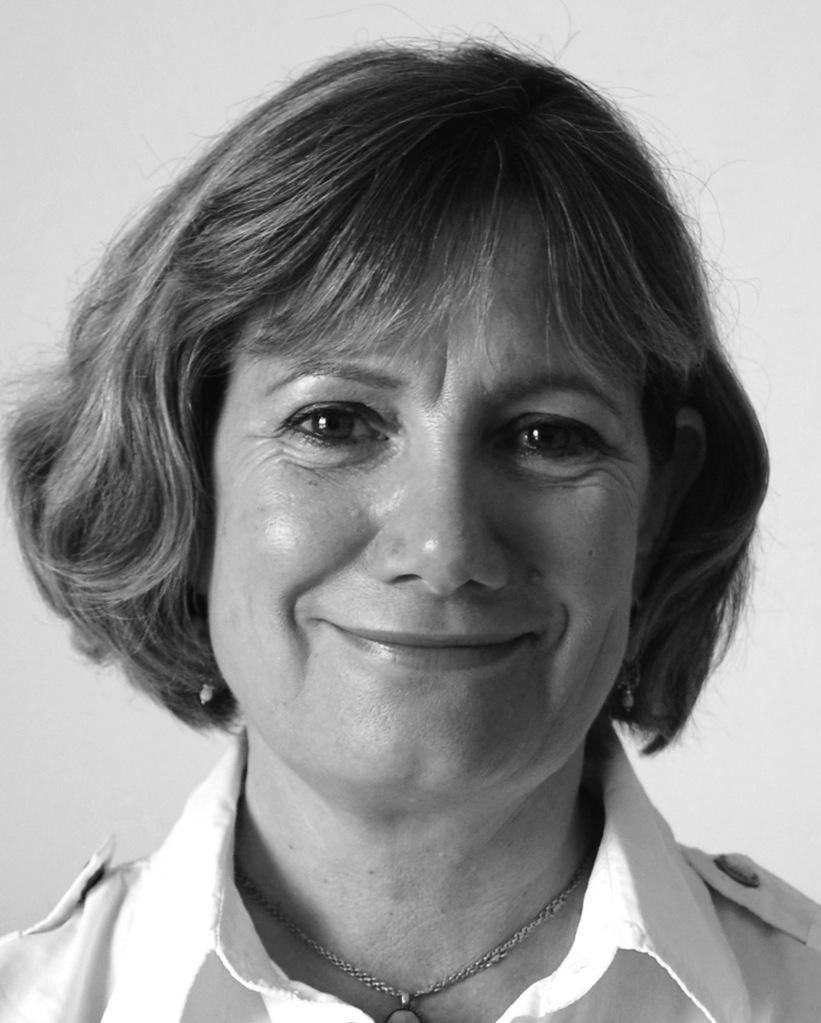 Christiane Maurizot