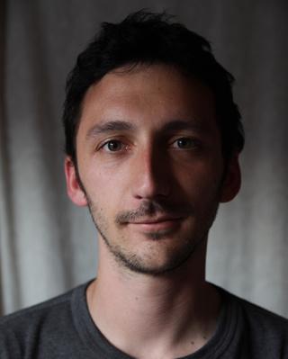 Sylvain Pioutaz