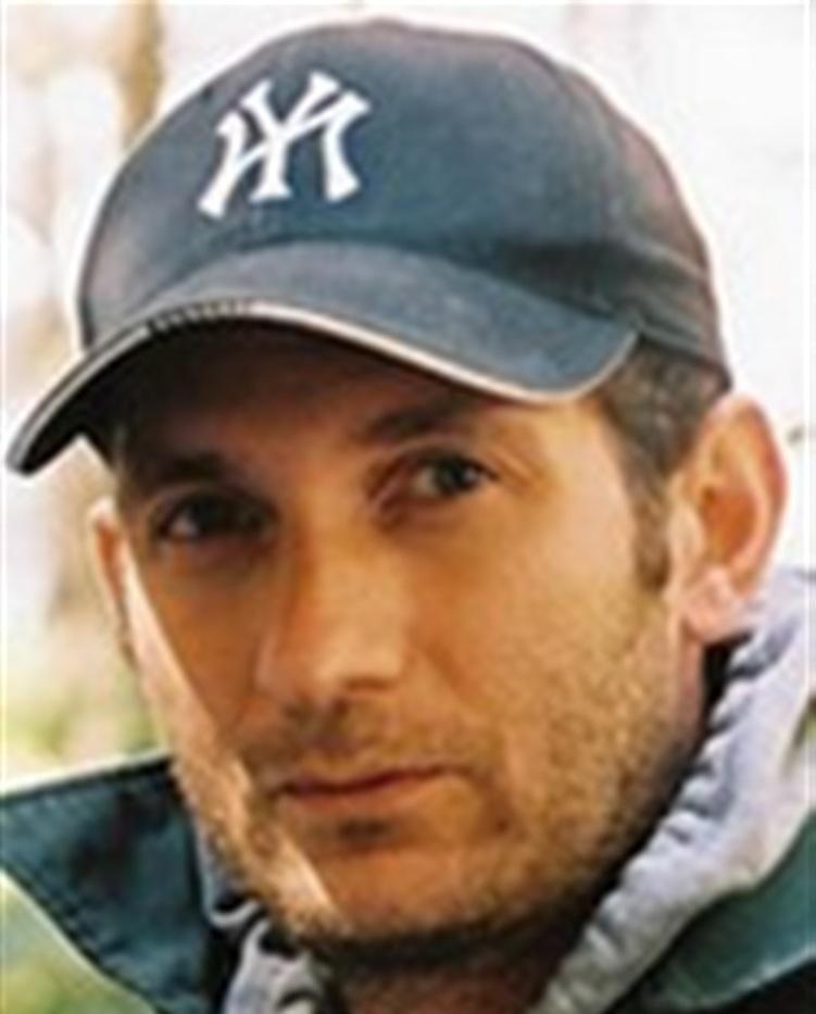Cédric Apikian