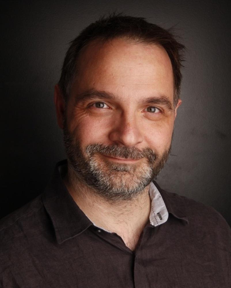 Jérôme Dupleix
