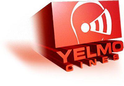 Yelmo Cines /Cinepolis