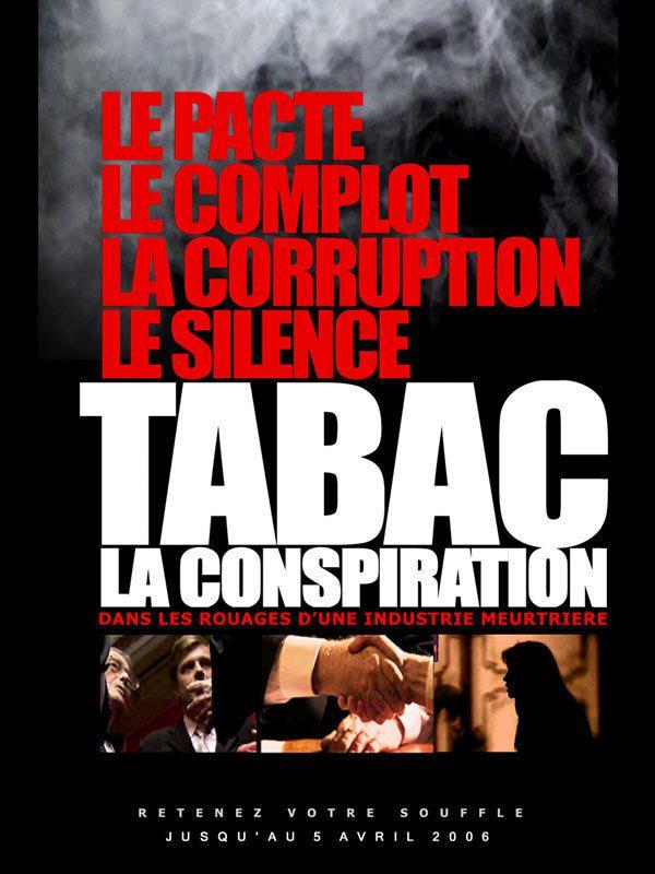 http://medias.unifrance.org/medias/68/40/10308/format_page/tabac-la-conspiration.jpg