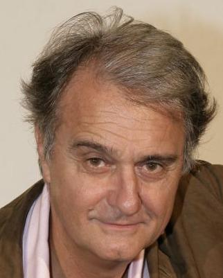 Pierre Boutron