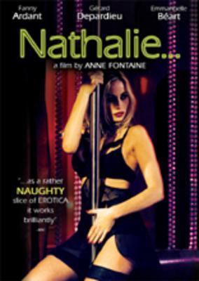 Nathalie / 恍惚