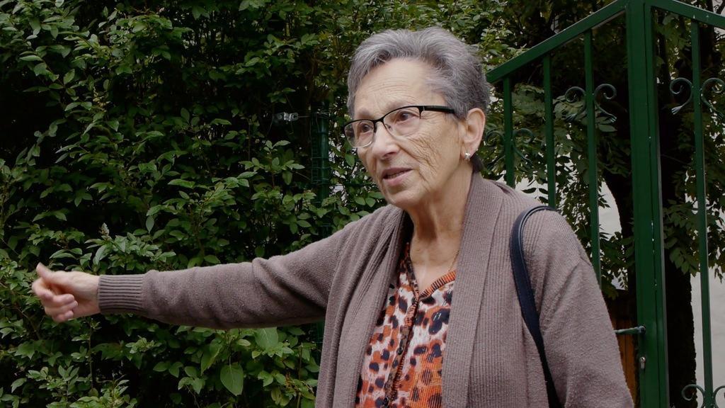 Jérémie Pouchard