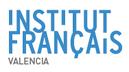 Institut Français - Valencia
