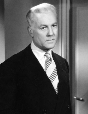 Raymond Rouleau