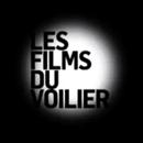 Les Films du Voilier