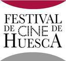 Huesca International Short Film Festival - 2013