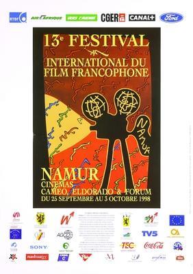 FIFF - 1998