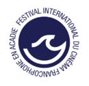 International Festival of Francophone Film in Acadie (FICFA) - 2021