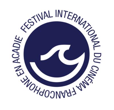 Festival international du cinéma francophone en Acadie (FICFA) - 2003