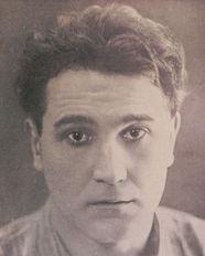 Paul Menant
