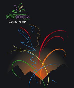 Festival Internacional de Cortometrajes de Palm Springs  - 2007
