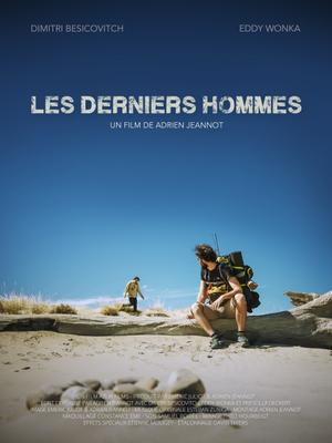 Los Derniers Hommes