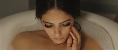 Hafsia Herzi - © Les Films du Veyrier - The Bureau