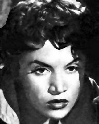 Joëlle Bernard