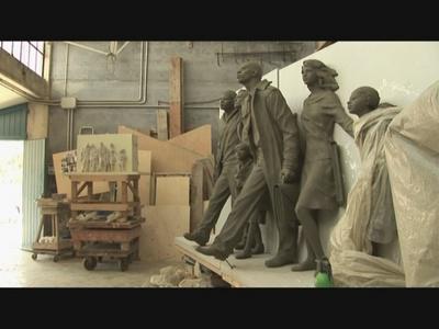 Black Clay - La Révolution de Barbara Johns