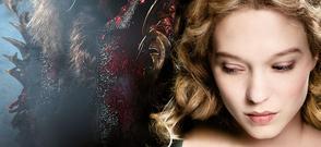 La Belle et la Bête encabeza el box-office italiano