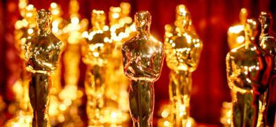 French films at the 2018 Oscars