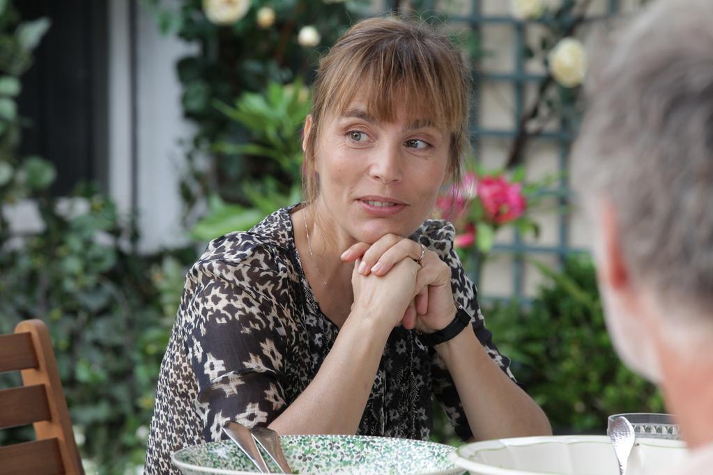 Sophie Duez - UniFranc...