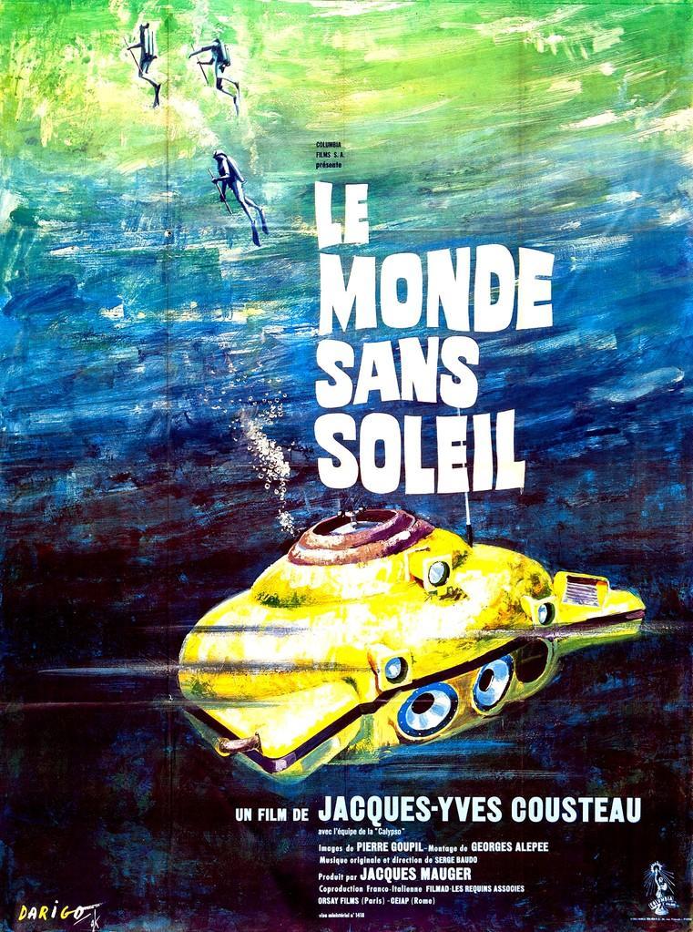 オスカー  - 1965