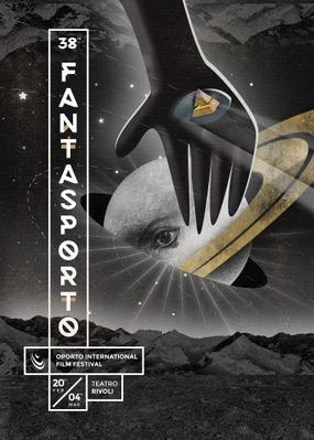 Oporto International Film Festival (Fantasporto) - 2018