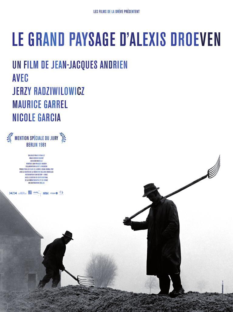 Berlinale - 1981