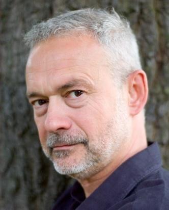 <b>Jean-Philippe</b> Puymartin - media