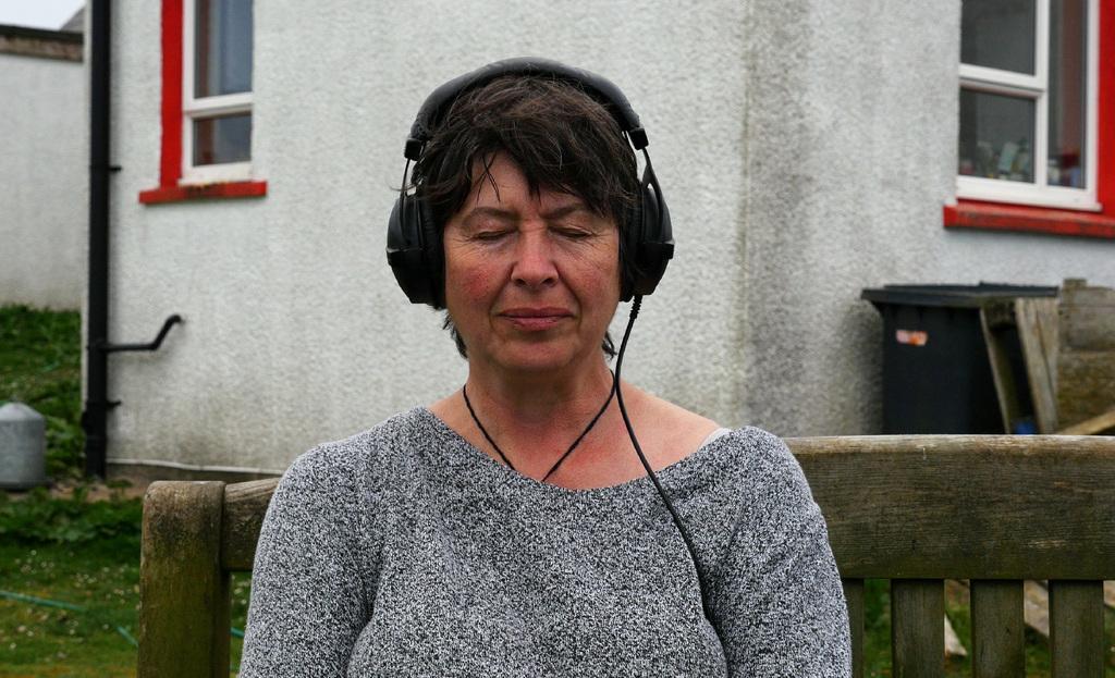 Emmanuelle Manck