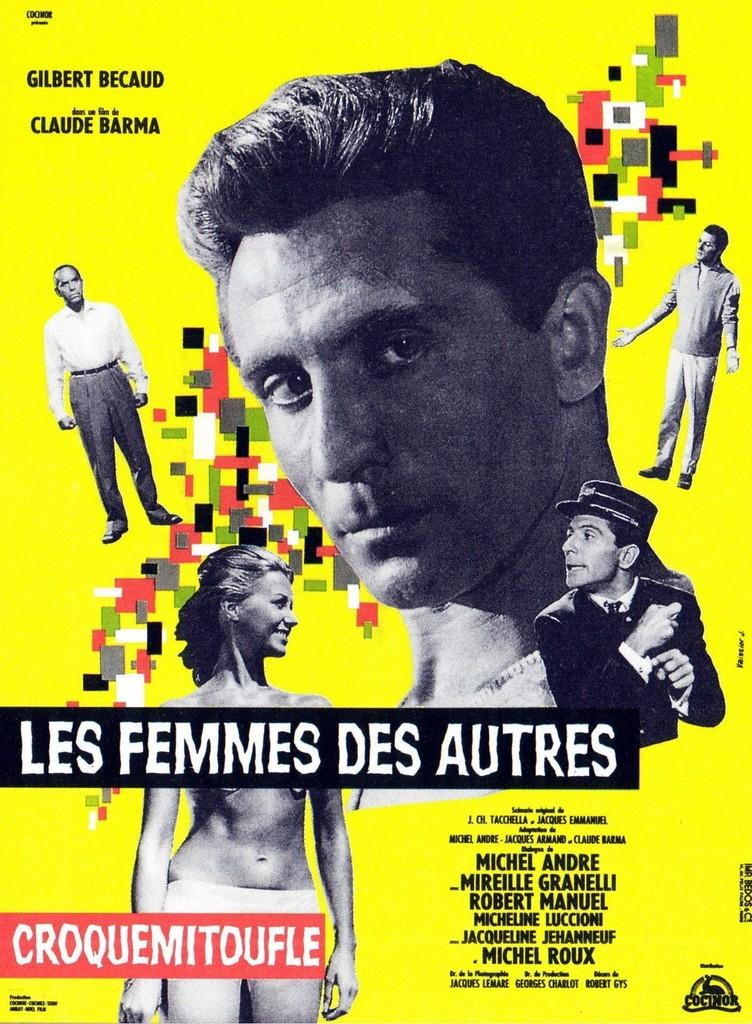 René Lécuyer