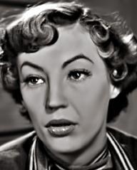 Monique Darbaud