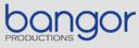 Bangor Productions