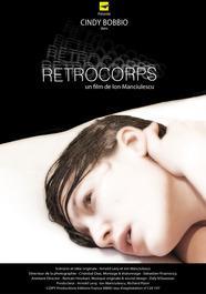 Retrocorps