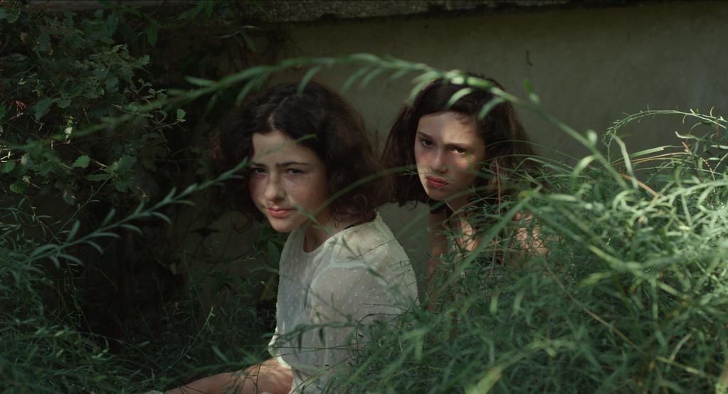 Festival international Cinema Jove de Valence - 2020
